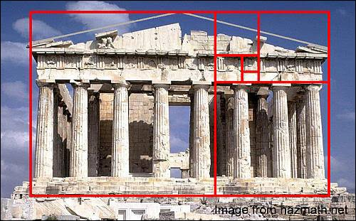 greek mathematical developement A brief history of calculus from early to modern times the ancients|the forerunners  , half-mathematical group who kept.
